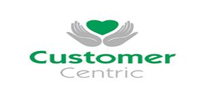 customer cemtric